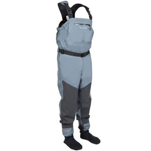 WADERS RESPI 3C NEW M