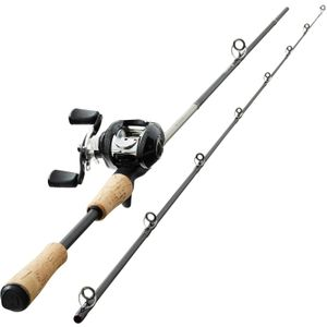 Rods Caperlan ENSEMBLE WIXOM-1 180ML CAST