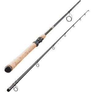 Rods Caperlan WIXOM-5 270 H (20/40G)