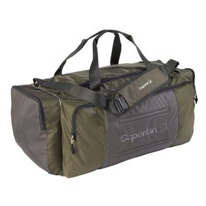 Accessories Caperlan SAC CARRYALL 80L NEW