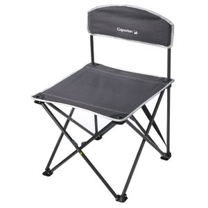 ESSENSEAT COMPACT