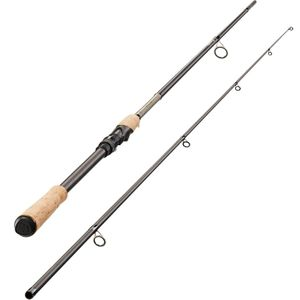 Rods Caperlan WIXOM-1 270 MH (10/30G)
