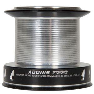 BOBINE ADONIS 7000