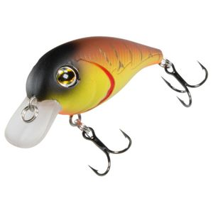 Lures Caperlan LUD 45 BROWN TIGER