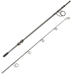 Rods Caperlan CARPE XTREM-9 360