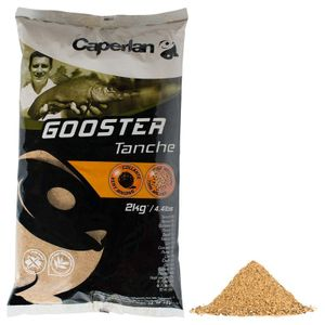 GOOSTER TANCHE 2 KG