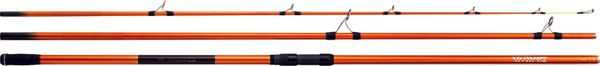 Rods Daiwa CAST'IZM KW SURF EMMANCHEMENT CMS30450KWAF