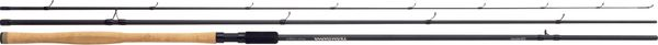 Rods Daiwa TEAM DAIWA MATCH ANGLAISE POWER WAGGLER