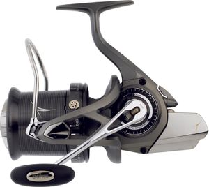 Reels Daiwa TOURNAMENT BASIAIR CARPE ET SURF TB45QD
