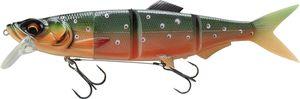 Lures Daiwa PROREX HYBRID SWIMBAIT 18 CM - 50 G ARCTIC CHAR