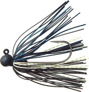 Hooks Daiwa PROREX SWIMMING RUBBER JIG 10 G 15309010