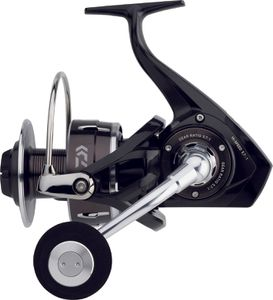 Reels Daiwa CATALINA 2016 PÊCHE EXOTIQUE - GROS POISSONS CAT165000H