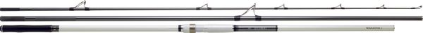 Rods Daiwa SHORECAST SURF II SURF EMMANCHEMENT SCS423HAE