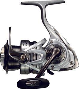 Daiwa  EXCELER A Frein Avant (spinning) EX4000HA