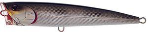 SALTIGA DORADO POPPER 140S 14 CM - 56 G LASER SHINER