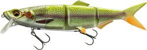 Daiwa  PROREX Hybrid Swimbait 18 cm - 50 g Rainbow Trout