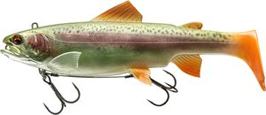 PROREX LIVE TROUT SWIMBAIT 18 CM - 95 G LIVE RAINBOW TROUT