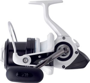 Reels Daiwa SHORECAST SURF CARPE ET SURF SCS4500A