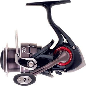 Daiwa  BALLISTIC EX Frein Avant (spinning) BALEX142500H