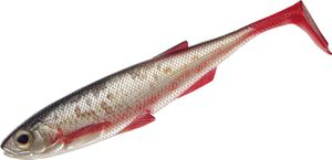 DUCK FIN LIVE SHAD 15 CM - 28 G LIVE ROACH