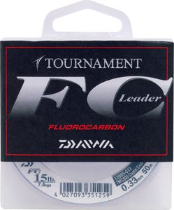 Leaders Daiwa TOURNAMENT FC LEADER 33/100 12955033