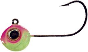 Hooks Daiwa JIG HEAD 1,5 G JH5874