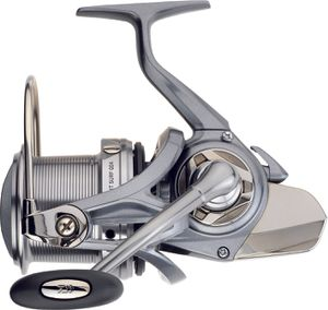 Reels Daiwa TOURNAMENT SURF QD CARPE ET SURF TN4500SURFQDA
