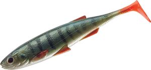 Lures Daiwa DUCK FIN LIVE SHAD 20 CM - 64 G LIVE PERCH
