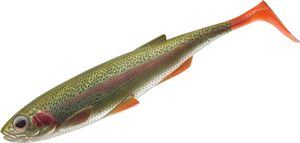 DUCK FIN LIVE SHAD 15 CM - 28 G LIVE RAINBOW TROUT