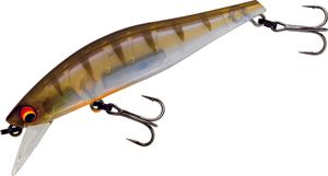TOURNAMENT WISE MINNOW 70 S 7 CM - 9 G GHOST PERCH