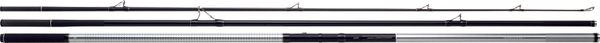 Rods Daiwa EMCAST SURF SURF EMMANCHEMENT FUJI LOW RIDER / SOLID TIP 4,2
