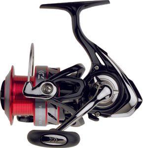 Daiwa  NINJA Frein Avant (spinning) NJ4000A