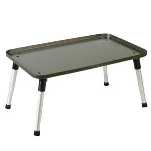 BIVVY TABLE . TABLE DE BIWY
