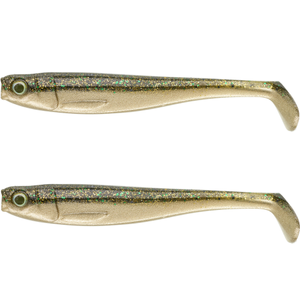 ROGEN 160 GREENSHINER X2