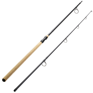 CRP ROD XTREM9  FULL CORK CANNE XTREM-9 FULL CORK 390