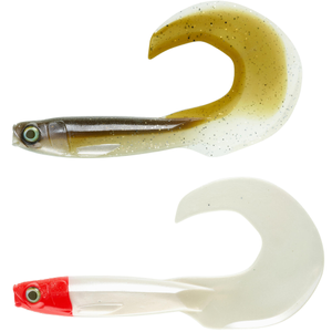 KIT ROGENGRUB 180 SMELT TETERO