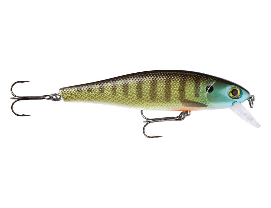Storm  Twitch Stick TWS10 Bluegill