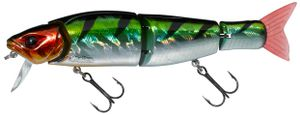 Lures Gunki ITOKA 155 F METALLIC PERCH