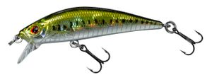 GAMERA 50 SP METALLIC MINNOW