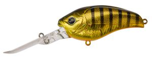 Lures Gunki DD GIGAN 73 F 7.3CM GOLD STRIPE
