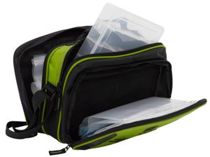 HAND-BAG CLASSIQUE GM