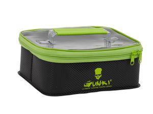 Accessories Gunki SAFE BAG PM