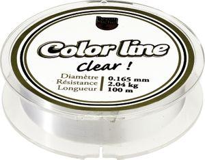 E.VIVE COLOR LINE CLEAR 0,185 100M