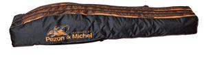 Accessories Pezon & Michel FOURREAU P&M PIKE ADDICT 165X3