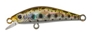Lures Gunki GAMERA 39 HW 3.9CM IMPACT BROWN TROUT