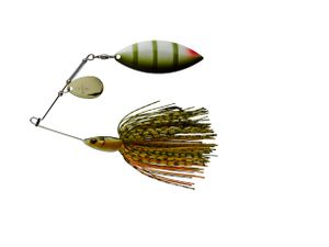 Gunki  SPINNAKER 1/2 PERCH
