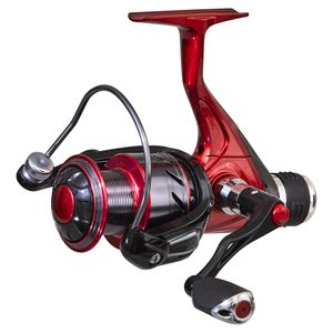 Reels Pezon & Michel REDOUTABLE RED FR 40
