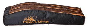 Accessories Pezon & Michel FOURREAU P&M PIKE ADDICT 130X3