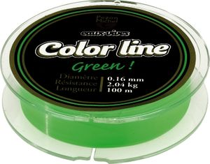 EAUX VIVES COLOR LINE GREEN 0,185
