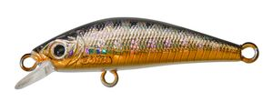 GAMERA 39 F 4CM COPPER MINNOW